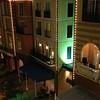 Loews Portofino Bay Hotel Nightly Opera Performance