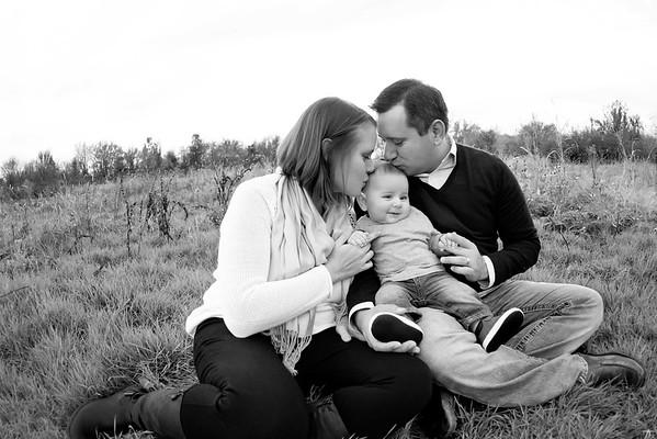 Owen •4 Month