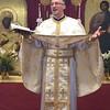 Fr. Cosmin Sicoe