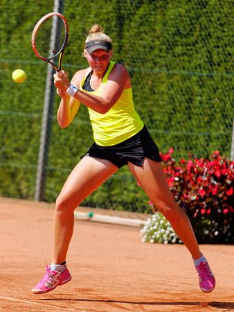 115. Kelly Versteeg - Parker Hannifin Open 2015_115