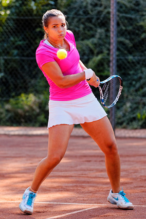 106. Camilla Giangreco Campiz - Parker Hannifin Open 2015_06