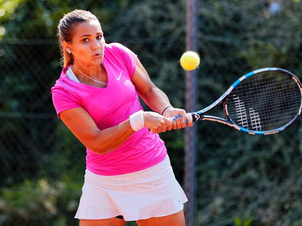 104. Camilla Giangreco Campiz - Parker Hannifin Open 2015_04