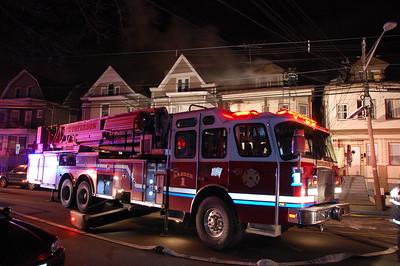 Paterson 1-14-15 CT  (4)