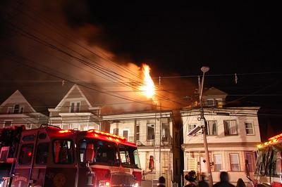 Paterson 1-14-15 CT  (13)