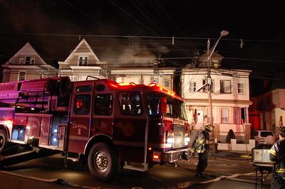 Paterson 1-14-15 CT  (5)