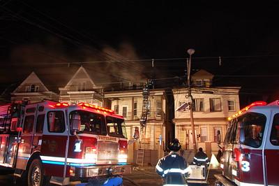 Paterson 1-14-15 CT  (3)