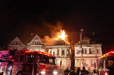 Paterson 1-14-15 CT  (20)
