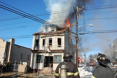 Paterson 1-25-15 CT  (42)