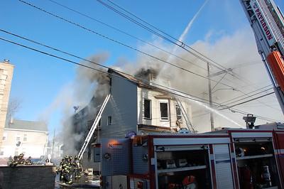 Paterson 1-25-15 CT  (24)