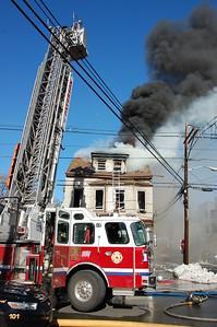 Paterson 1-25-15 CT  (39)