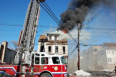 Paterson 1-25-15 CT  (38)