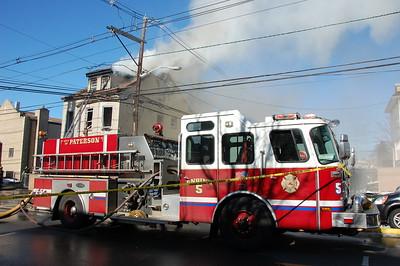 Paterson 1-25-15 CT  (43)