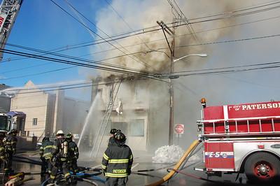Paterson 1-25-15 CT  (10)