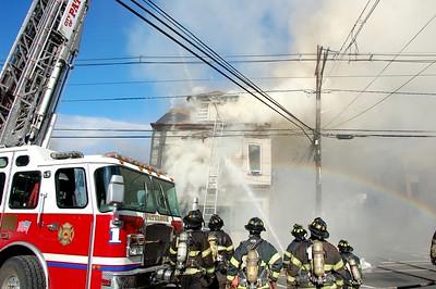 Paterson 1-25-15 CT  (9)