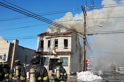 Paterson 1-25-15 CT  (27)