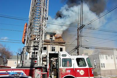 Paterson 1-25-15 CT  (41)