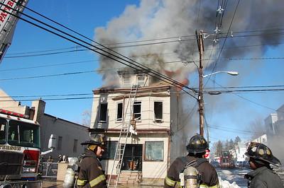 Paterson 1-25-15 CT  (36)