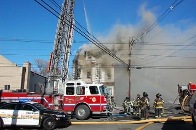 Paterson 1-25-15 CT  (2)