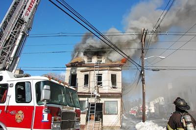 Paterson 1-25-15 CT  (35)
