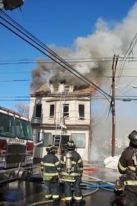 Paterson 1-25-15 CT  (33)