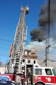 Paterson 1-25-15 CT  (40)