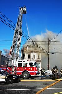 Paterson 1-25-15 CT  (1)