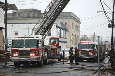 Paterson 1-3-15 CT  (21)