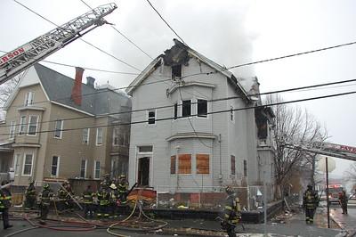 Paterson 1-3-15 CT  (10)