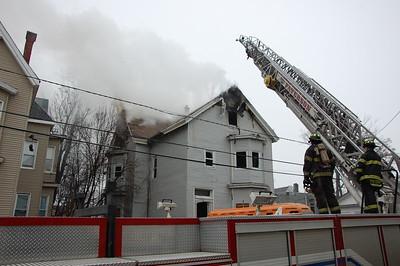 Paterson 1-3-15 CT  (13)