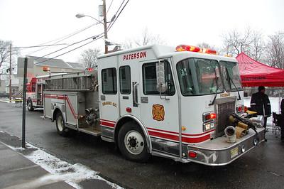 Paterson 1-3-15 CT  (19)