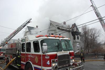 Paterson 1-3-15 CT  (4)
