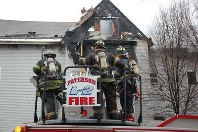 Paterson 1-3-15 CT  (24)