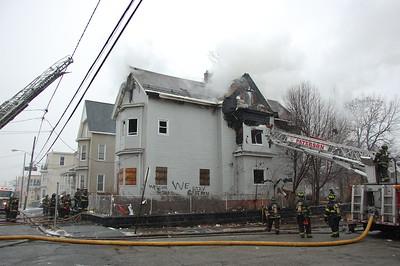 Paterson 1-3-15 CT  (9)