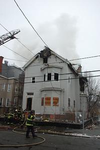 Paterson 1-3-15 CT  (11)