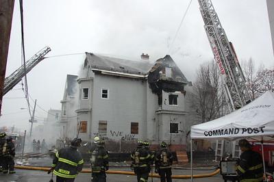 Paterson 1-3-15 CT  (5)