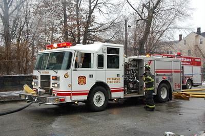 Paterson 1-3-15 CT  (23)