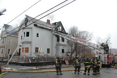 Paterson 1-3-15 CT  (28)