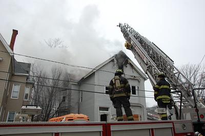 Paterson 1-3-15 CT  (12)