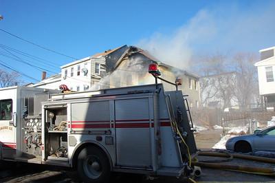 Paterson 1-31-15 CT  (16)