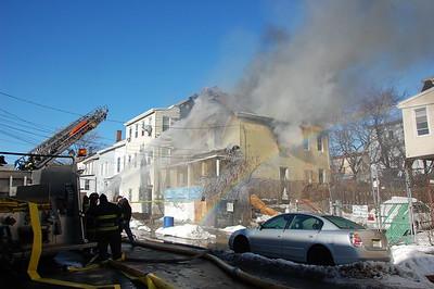Paterson 1-31-15 CT  (5)
