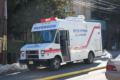 Paterson 1-31-15 CT  (19)