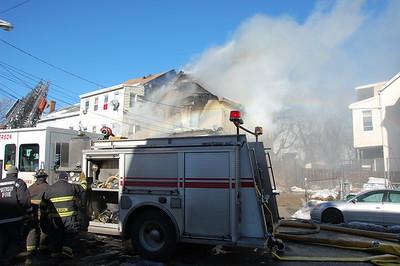 Paterson 1-31-15 CT  (2)
