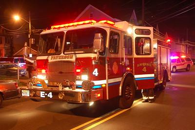 Paterson 10-11-15 - 19