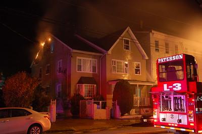 Paterson 10-11-15 - 3
