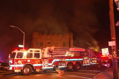 Paterson   002  11-9-15