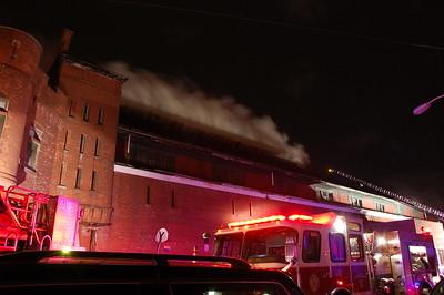 Paterson 11-9-15 CT  (12)