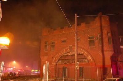 Paterson   028  11-9-15