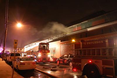 Paterson 11-9-15 CT  (9)