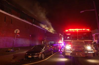 Paterson 11-9-15 CT  (5)
