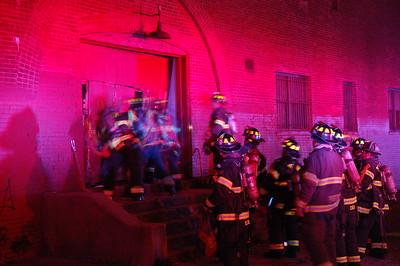 Paterson 11-9-15 CT  (8)